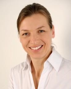 Dr. med. Birgit Lacher